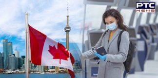 Canada to end 14-day quarantine for international travellers, details inside
