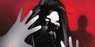 Woman Gangraped in Gurugram of Haryana | Gurugram News