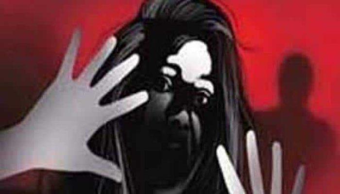 Woman Gangraped in Gurugram of Haryana | Gurugram News