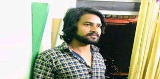 Man Killed in Jhajjar