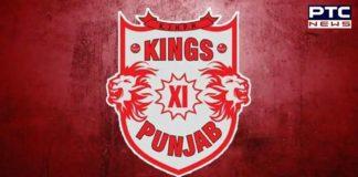 KXIP IPL 2020