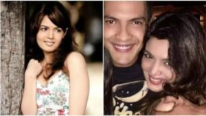 Aditya Narayan's wedding date and venue revealed