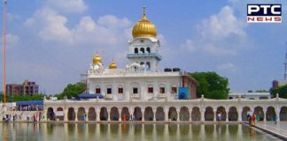 India's cheapest diagnostic facility at Delhi's Gurdwara Sri Bangla Sahib