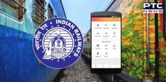 Indian Railways ticket reservation rules to change, All you need to know