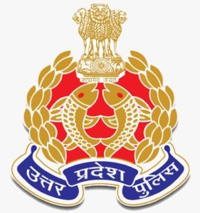 husband Death After 5 days wife suicide in Uttar Pradesh