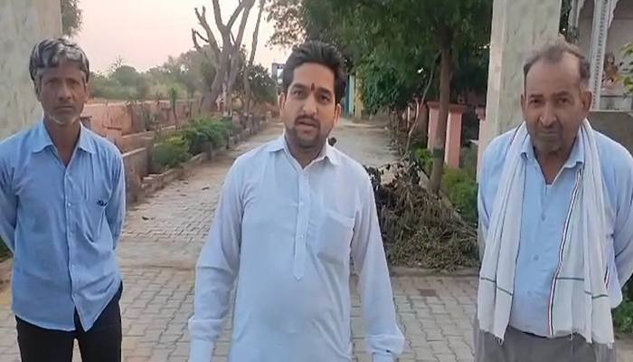 72 students Coronavirus positive in Haryana, school will be closed for 2 weeks
