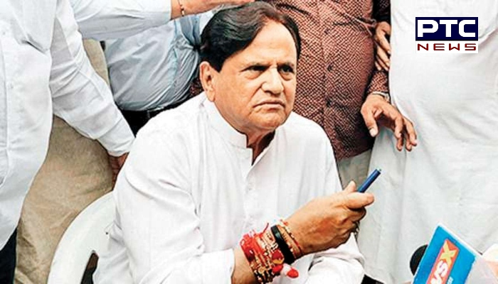 Ahmed Patel Death: From PM Narendra Modi to Rahul Gandhi, political fraternity shared condolences on the sad demise of Ahmed Patel.