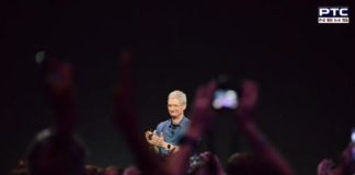 'One more thing' event 2020: Here's everything that Apple announced