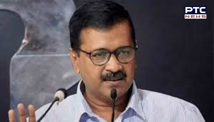 Rs 2,000 Fine for Not Wearing Mask ,Delhi CM After All-Party Meet