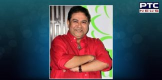 Sasural Simar Ka actor Ashiesh Roy passes away