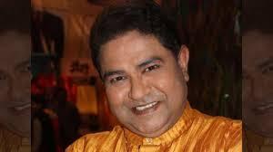 Sasural Simar Ka actor Ashiesh Roy passes away