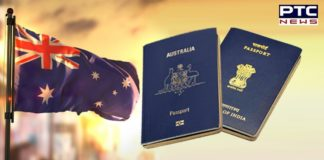 Immigration News: 265 Indians get invited for 'quick' PR in Australia