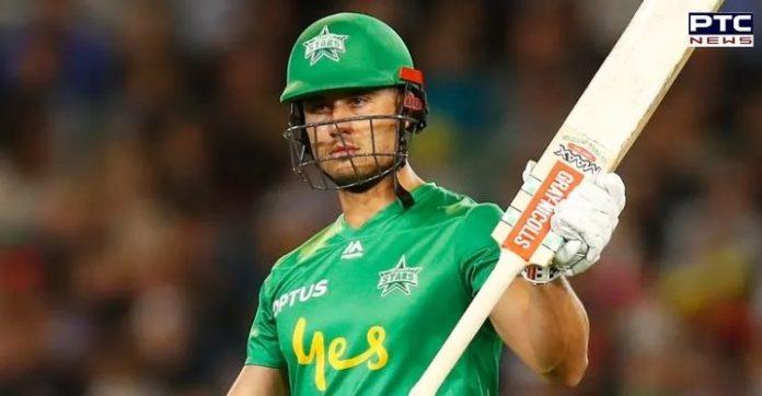 BBL 2020-21: Cricket Australia announces three new rules