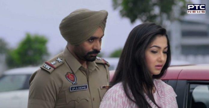 Babbu Maan and Pooja Verma starrer 'Baaz' completes 6 years
