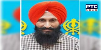 Family knocks on High Court door in Shauria Chakra Awardee Comrade Balwinder Singh Sandhu murder case