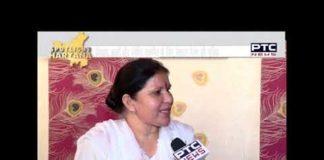 Spotlight Haryana | Baroda By-election Special