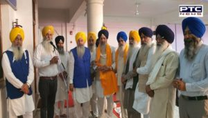 Sikh Massacre of November 1984 can never be forgotten by the nation: Bhai Gobind Singh Longowal