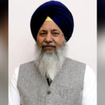 SGPC announces provision of langar and basic medical services to farmers
