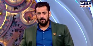Bigg Boss 2020: Salman Khan announces final week for Bigg Boss 14