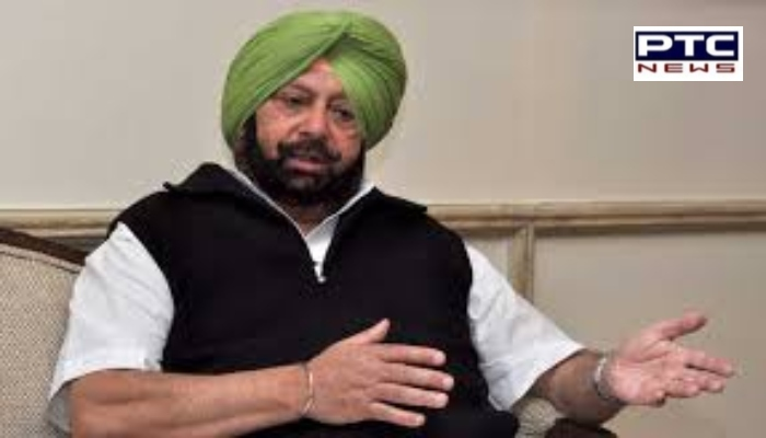 Night curfew is back in Punjab: Captain Amarinder Singh ordered night curfew bringing restrictions on opening timings of hotels & restaurants.