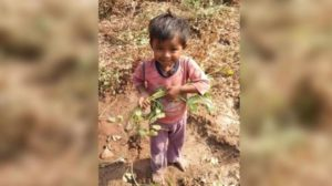 3-Year-Old child Falls In Borewell In Madhya Pradesh, Army Undertakes Rescue Operation