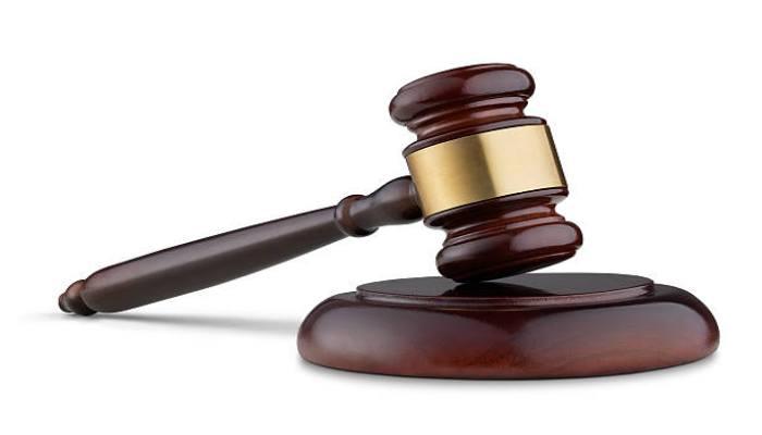 Love Jihad Cases in Haryana