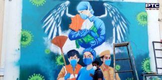 Coronavirus Update: India's COVID-19 tally rises to 89,58,484