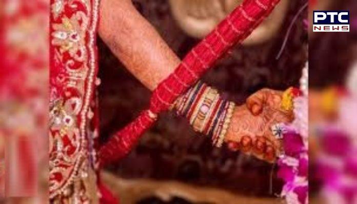 Couple drowns on pre-wedding photo shoot in Karnataka