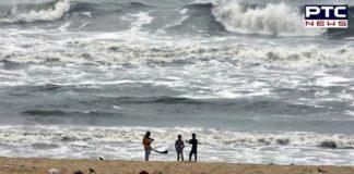 Cyclone Nivar to hit Tamil Nadu and Puducherry