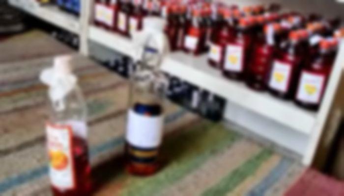 sonipat liquor death case