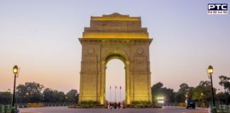 Arvind Kejriwal after Delhi ranks as one of the world's best cities