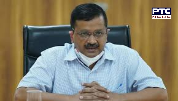 Arvind Kejriwal withdraw relaxation on wedding attendees ,Shut Delhi Markets As Covid Hotspots