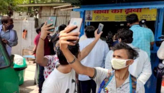 FIR against YouTuber Gaurav Wasan