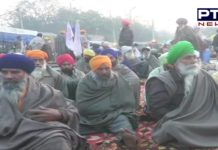 farmers-protest-singhu-border-farmers-protest-in-delhi
