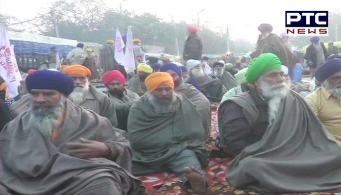 farmers-protest-singhu-border-farmers-protest-in-delhi