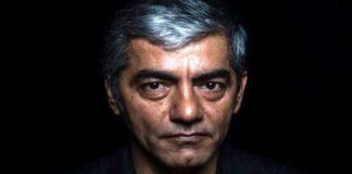 Film actor Asif Basra Dead