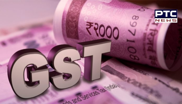 GST shortfall: Centre to release Rs 6,000 crore to 16 states, three UTs