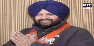 Maoists have entered farmers protest: Harjit Grewal after meeting PM Modi