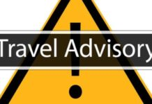 Haryana Police Travel Advisory