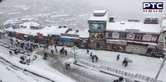 COVID-19: Himachal Pradesh decides to enforce five days office