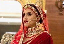 Happy Birthday Himanshi Khurana: Beautiful and adorable pictures of Punjabi diva