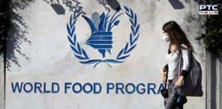 2021 will be worse than 2020, warns Nobel UN food agency