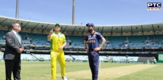 IND vs AUS 2nd T20: Men in Blue to take on Aussies at Sydney