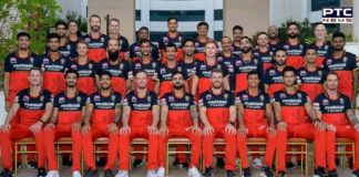 SRH vs RCB, IPL 2020 Eliminator: Virat Kohli posts emotional message
