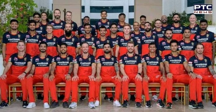 SRH vs RCB, IPL 2020 Eliminator: Virat Kohli posts emotional message