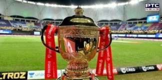 IPL 2021 likely to have 9 teams; which can be the 9th team?