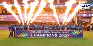 BCCI approves inclusion of two new teams at the IPL