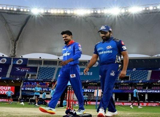 DC vs MI, IPL 2020 Final: Delhi Capitals to play a maiden IPL final against Mumbai Indians