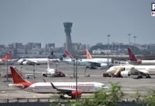 DGCA extends ban on international flights, details inside