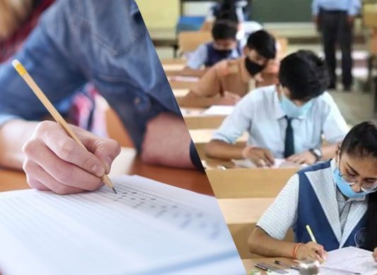 JEE-Main 2021, CBSE Class 12 board exams likely to defer: Report